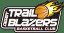 Derby-Trail-Blazers
