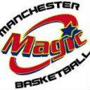 Manchester_Magic