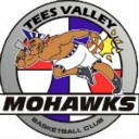 Tees Valley Mohawks