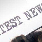 latest-news-banner_zps8906efc5