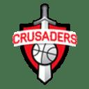 KentCrusaders