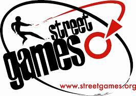 ladies-street-games