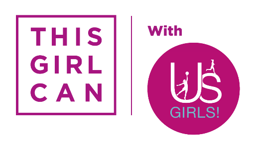 ladies-this-girl-can