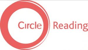 Circle Reading