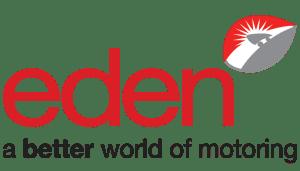Eden logo CMYK