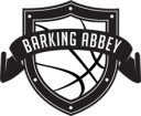 barking-abbey