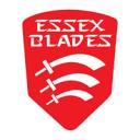 essex-blades